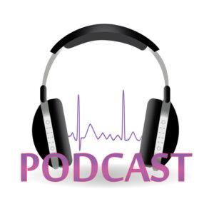 Global Meditation Podcast